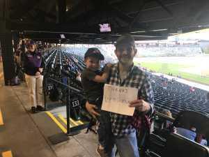 Click To Read More Feedback from Colorado Rockies vs. Philadelphia Phillies - MLB