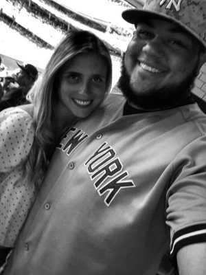 James attended New York Yankees vs. Baltimore Orioles - MLB on Aug 13th 2019 via VetTix