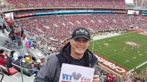 Click To Read More Feedback from Alabama Crimson Tide vs. Western Carolina - NCAA Football