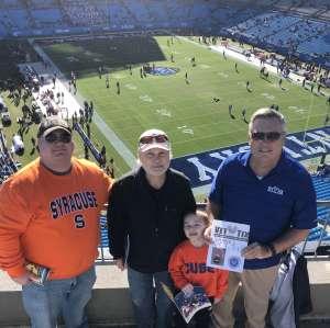 Click To Read More Feedback from 2019 Belk Bowl: Virginia Tech Hokies vs. Kentucky Wildcats - NCAA