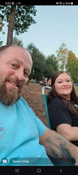 Beth  attended New Country 101fivefest - Brantley Gilbert, Lanco, Colt Ford and More. on Oct 15th 2021 via VetTix